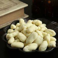 塩ピーカンナッツチョコレート(小粒)